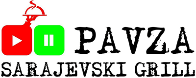 Pavza BTC